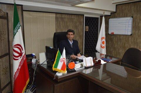 شمیرانات| با هم بشنویم| مصاحبه مدیر بهزیستی شهرستان با رادیو گفتگو