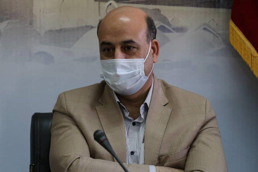 مدیرکل بهزیستی کرمان : بی توجهی به مسائل اجتماعی توسعه را ابتر میکند
