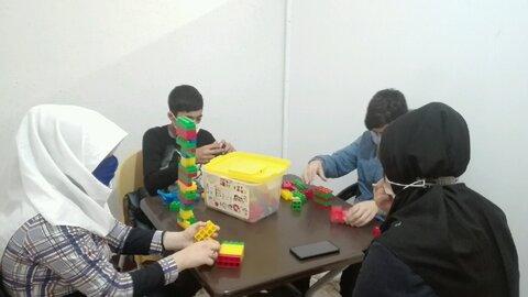 در رسانه | افتتاح مرکز اوتیسم آبادان با ظرفیت پذیرش چهل کودک