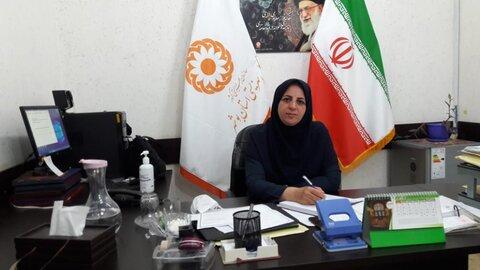 مراکز مثبت زندگی در دهه فجر در شهرستان بوشهر آغاز به کار خواهند کرد