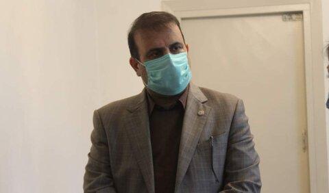در رسانه  بلاغ  فعالیت 113 مرکز تخصصی خدمات توانبخشی در مازندران/ مازندران دومین استان پیر کشور