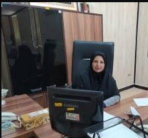 کنگان فراخوان تاسیس و راه اندازی مرکز مثبت زندگی در شهرستان کنگان
