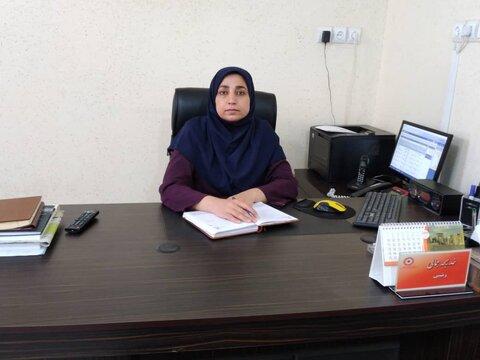 تنگستان  مراکز خدمات بهزیستی مثبت زندگی با هدف تسهیل دسترسی گروههای هدف به خدمات سازمان در شهرستان تنگستان راه اندازی شد