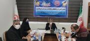 شهرری| ۹۱ کودک امسال به خانواده های متقاضی فرزندخواندگی تحویل شده است