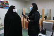 بیش از  ۱۱هزار و ۵۰۰ایلامی از خدمات مراکز مشاوره بهزیستی برخوردار شدند