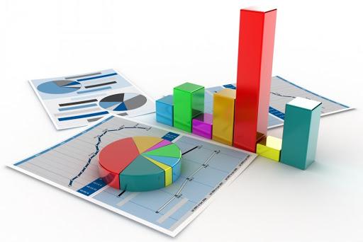 اطلاعات آماری