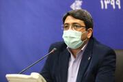 خواستار همکاری و مشارکت شهرداری تهران در حوزه کاهش آسیبهای اجتماعی هستیم