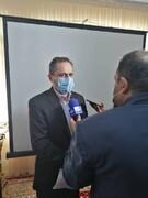 157 واحد مسکونی به مددجویان بهزیستی استان تهران واگذار شد