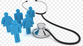 Persons with disability will benefit more from health insurance services