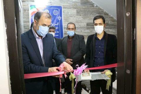 مدیرکل بهزیستی استان زنجان: ۱۷۶ واحد مسکونی به مددجویان بهزیستی زنجان واگذار شده است