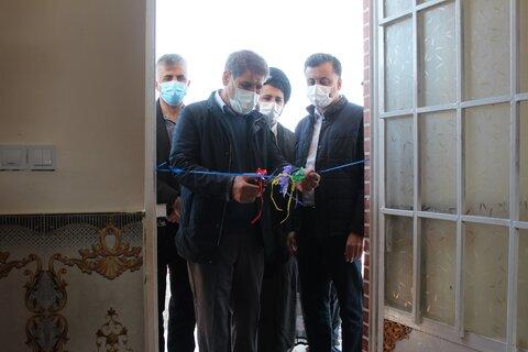 در رسانه |۱۰۹واحدمسکونی به مددجویان تحت پوشش بهزیستی خوزستان واگذار شد