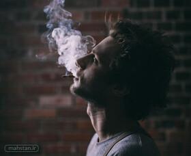 دلایل گرایش نوجوانان به مصرف دخانیات مشخص شد/ راهکار برای پیشگیری