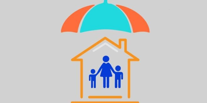 ۱۰ هزار و ۸۰۰ زن سرپرست خانوار خراسانی، تحت پوشش بیمهی بازنشستگی بهزیستی هستند