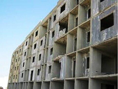 در رسانه| ۷۰ میلیارد ریال برای تکمیل طرح مسکن مددجویان بهزیستی خرمشهر نیاز است