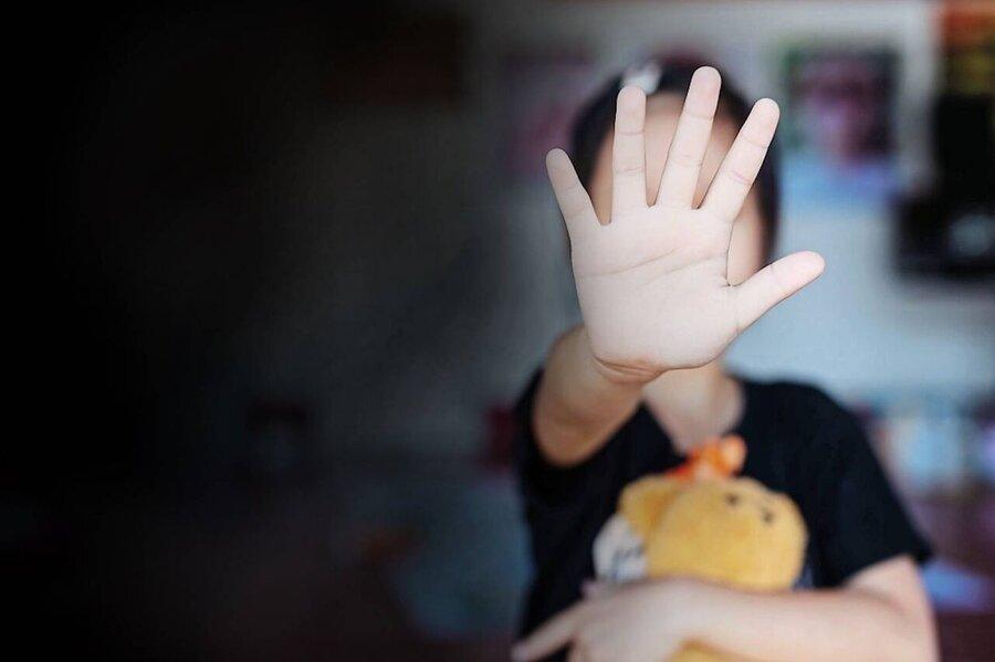 در رسانه | نداشتن مهارت فرزند پروری زمینهای برای کودک آزاری است
