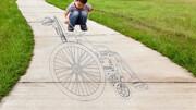 ببینید | آثار راه یافته به جشنواره فتومونتاژ ( چشمان کاملا باز )