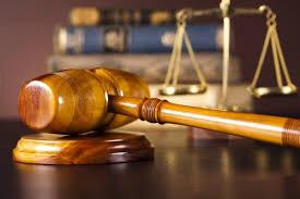 دفتر وکیل معاضدتی در بهزیستی شهرستان بوشهر راه اندازی شد