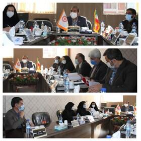 کمیسیون ماده ۲۶ و نظارت ۱۹
