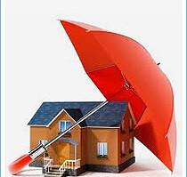 مهدیشهر | طرح رایگان بیمه حوادث منازل برای افراد تحت حمایت