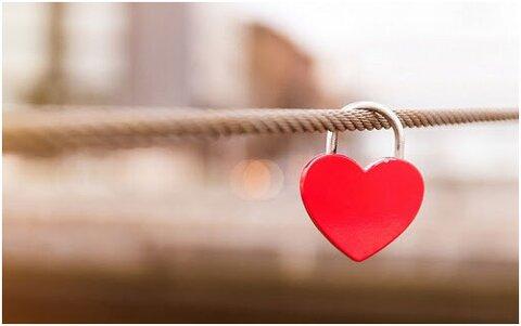 در رسانه | برای «عشقی» که روز و ماه و سال نمیشناسد