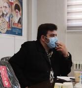 فیروزکوه| تمرکز بر خدمات توانبخشی مبتنی بر جامعه