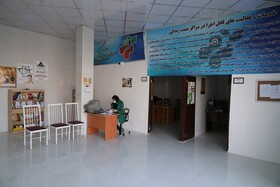 واگذاری بیش از ۱۴ هزار پرونده به مراکز مثبت زندگی بهزیستی  زنجان