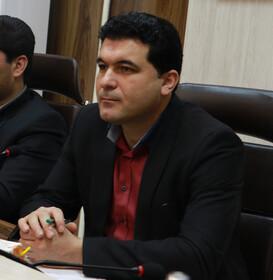 مدیرکل بهزیستی خراسان شمالی عنوان کرد: صدور بیش ازهزار کارت شناسایی معلولیت برای مددجویان خراسان شمالی
