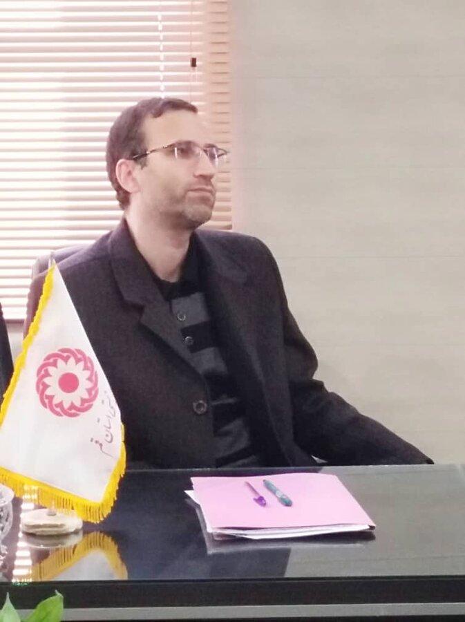 ۹خدمت توانبخشی تحت پوشش حمایت بیمه سلامت قرار گرفت