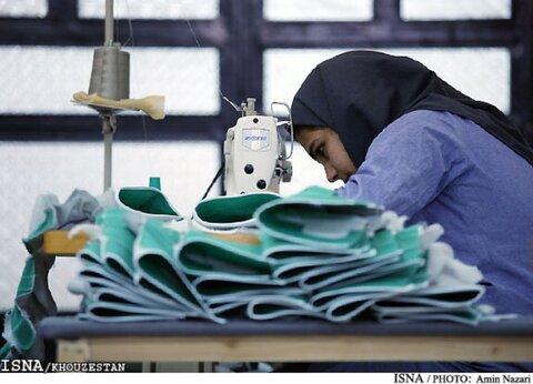 در رسانه | مهارتآموزی؛ اولین مرحله ورود بانوان سرپرست خانوار به بازار کار