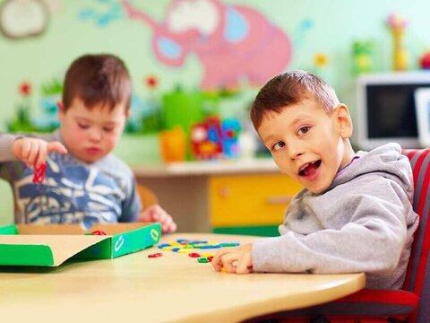 در رسانه|نخستین عمل دندانپزشکی رایگان برای کودکان اوتیسم در مسجدسلیمان انجام شد