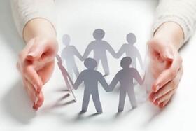 مددکاران بهزیستی چه وظایفی دارند؟