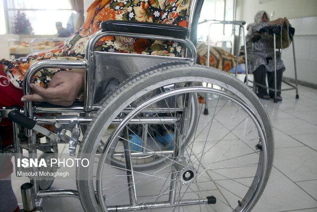 در رسانه | اسدآباد نیازمند خانه سالمندان و مرکز نگهداری معلولان