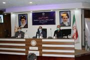 ۶۲۸ کودک کار در مراکز بهزیستی استان تهران ساماندهی شدند