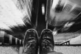 با هم ببینیم| بررسی دلایل خودکشی قسمت دوم