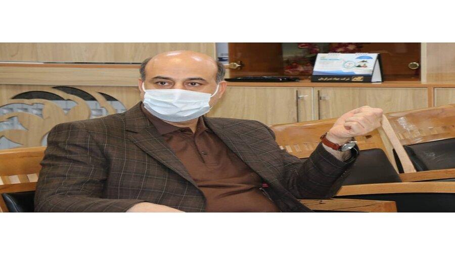 مرکز مثبت زندگی در استان کرمان راه اندازی میشود