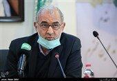 گروههای کاهش آسیب بهزیستی تهران در دره فرحزاد فعال هستند
