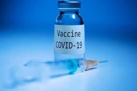در رسانه | سه هزار سالمند در خراسان رضوی واکسن کرونا دریافت میکنند