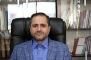توضیحات مدیرکل بهزیستی استان تهران درباره گزارش سازمان بازرسی