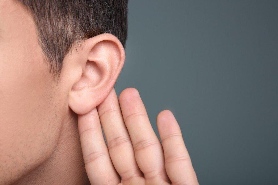 تولد روزانه ۱۰ نوزاد کم شنوا در کشور/ تاثیر کرونا بر حس شنوایی