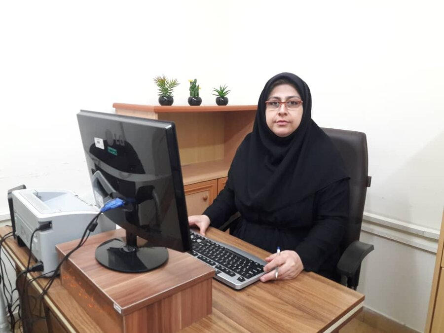 انعقاد قرارداد بیمه تکمیلی درمان مددجویان و توانخواهان بهزیستی استان گیلان