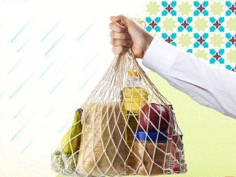 شهریار| آمادگی بهزیستی برای دریافت کمک های خیران و مردم
