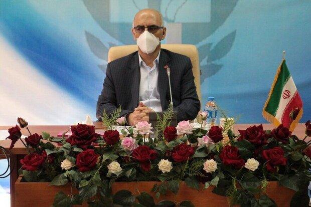 بهزیستی در رسانه | ۶ مرکز مشاوره ژنتیک در استان سمنان فعالیت دارد