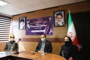 ۲۰۸ مرکز مثبت زندگی در استان تهران افتتاح شد