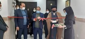 گزارش تصویری (افتتاح مراکز مثبت زندگی در شهرستانهای استان آذربایجان غربی)