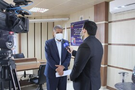 ۱۷۹ مرکز خدمات بهزیستی(+زندگی)در استان خوزستان افتتاح شد