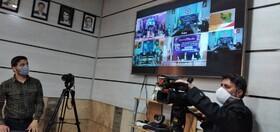 در رسانه | دو هزار و ۴۰۰ مرکز مثبت زندگی در کشور از ۱۸ اسفند ماه سال جاری افتتاح شد