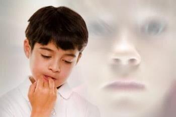 شهرری| راه اندازی سامانه غربال اضطراب کودکان پنج و شش ساله