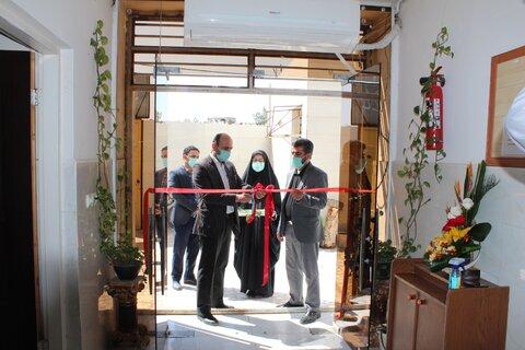 دررسانه  ۱۷۹ مرکز مثبت زندگی در خوزستان به بهره برداری رسید
