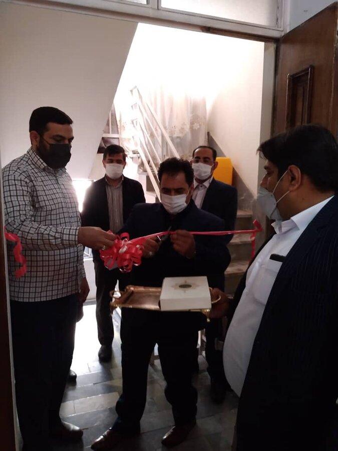 ۱۳ مرکز مثبت زندگی در شهرستان اسلامشهر افتتاح شد