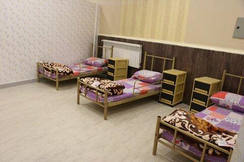 گزارش تصویری| افتتاح مرکز شبانه روزی نگهداری سالمندان خانه خورشید